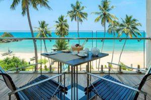 Sri+Lanka+-+Shinagawa-suite-gall-5-480w