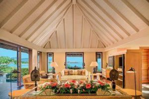_The_Oberoi_Mauritius_-_Royal_Villa_Living_Room-1920w