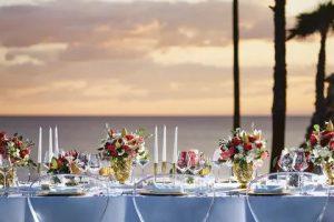 Tivoli+Carvoeiro+Wedding-480w