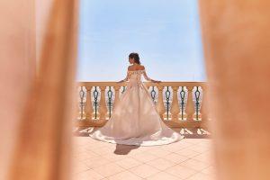 Weddings-Lifestyle-ArabicBrideBalcony