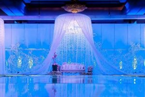 madinat-jumeirah-conference-and-events-wedding-5-hero-96d88ebe-6d3becd2-480w